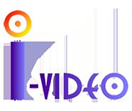 partn-i-video