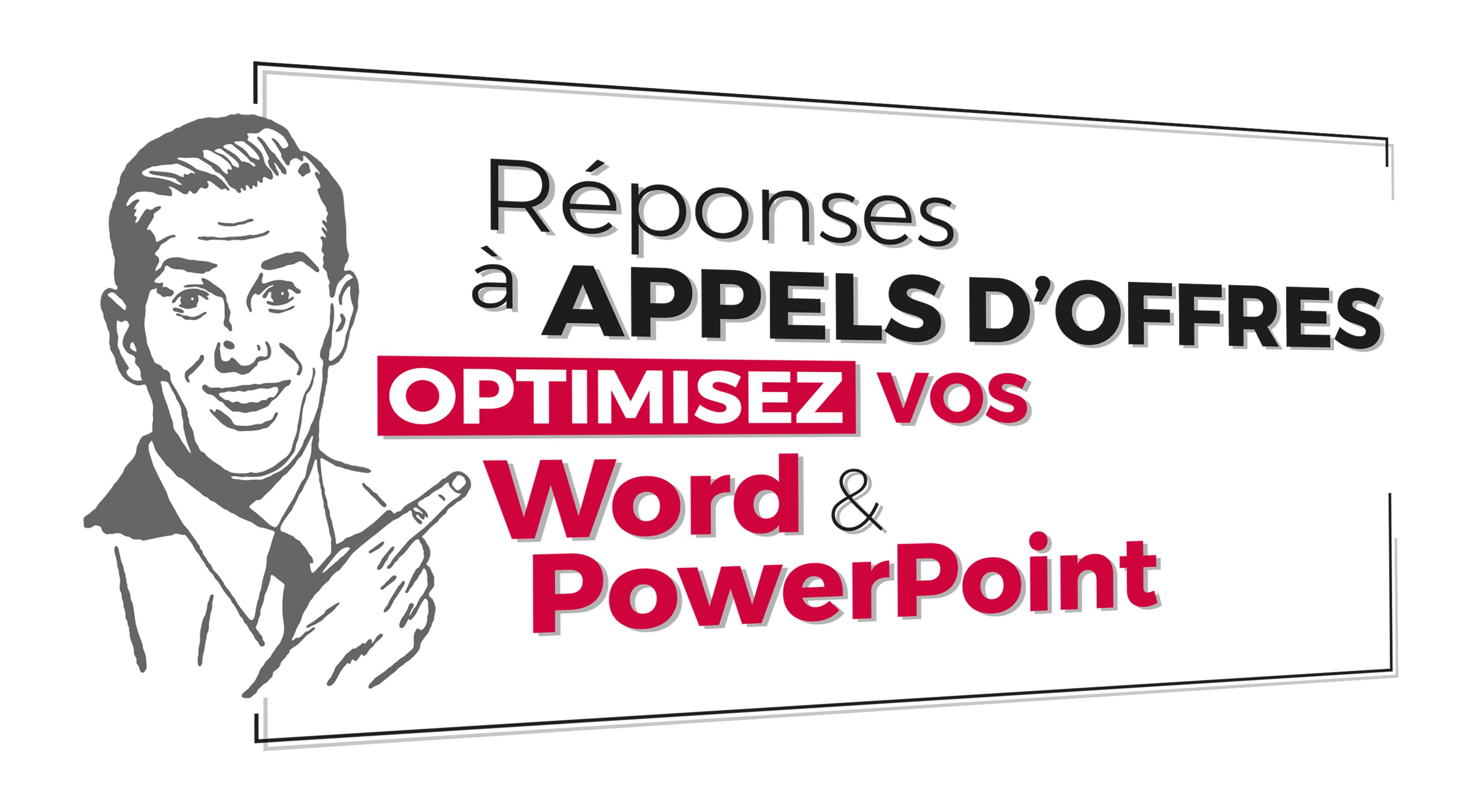 visuel_reponse_appels_offres_planet7